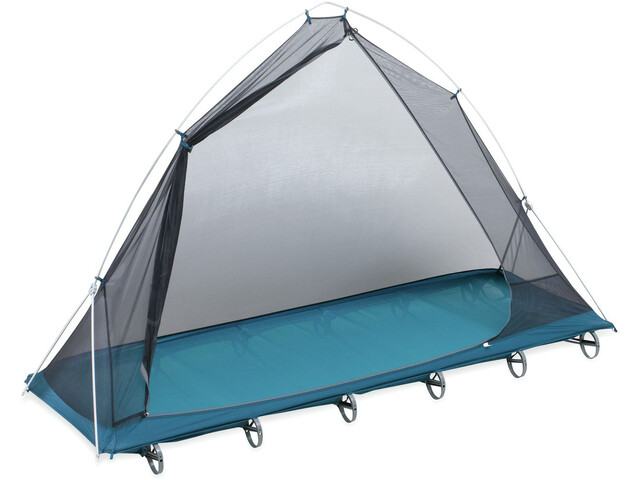 Therm-a-Rest LuxuryLite Cot Bug Shelter Normal
